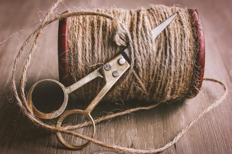 The Many Benefits of Hemp-Based Fashion
