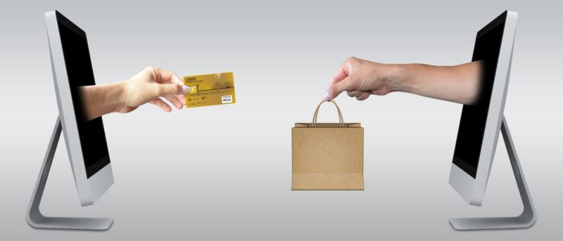 Your Essential Guide to Smart Online Shopping