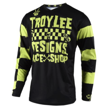 Troy Lee Designs Apparel Buying Guide