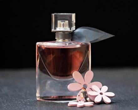 Why are High-End Perfumes so Expensive?