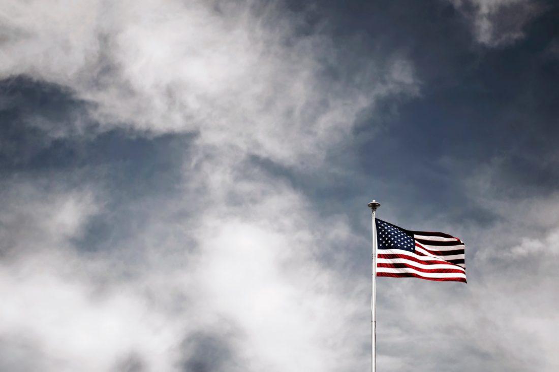 how America has embraced CBD