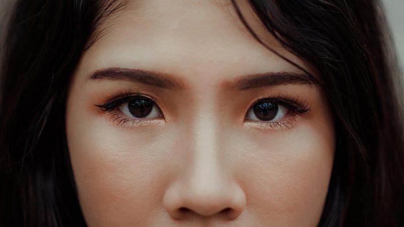 Avoid These Eyebrow Mistakes