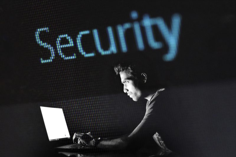 Bharat Bhise HNA – The Reality of Working in Cyber Security