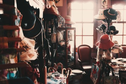 Expert Tips on Decluttering Your Home
