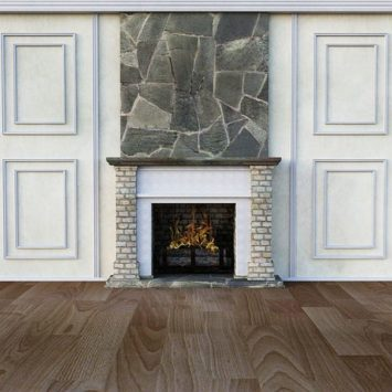 Wooden Flooring Continues to Outstrip Carpets