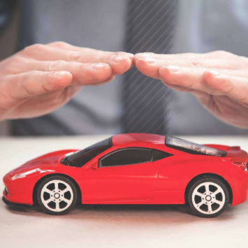 7 Simple Points to Comprehending Car Insurance & Its Perks