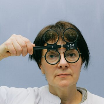 Eye Care 101: 6 Effective Ways to Consider