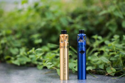 How To Find The Right Vaporizer For Your Needs?