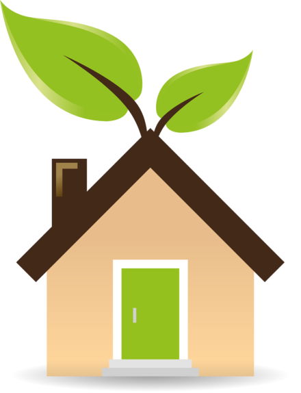 5 Key Features of a Good Eco-friendly Home