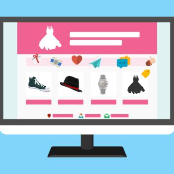 5 E-commerce Strategies in 2021